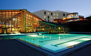 30 Familienhotels In Mecklenburg Vorpommern Finden Kinderhotel Info