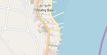 Karte ägypten Sharm El Sheikh.Tui Magic Life Sharm El Sheikh Kinderhotel In