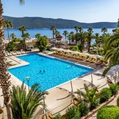 Kinderhotel - TUI MAGIC LIFE Bodrum