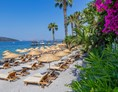 Kinderhotel: Strand - TUI MAGIC LIFE Bodrum