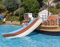 Kinderhotel: Kinderpool - TUI MAGIC LIFE Bodrum