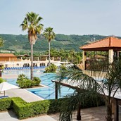 Kinderhotel - TUI MAGIC LIFE Calabria