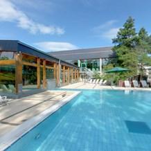 Hotel Sonnenhugel Bad Kissingen Adresse