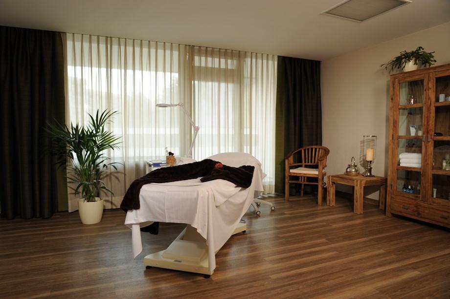 Hotel Sonnenhugel Bad Kissingen Bewertung