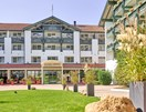 Familienhotel - 4 Sterne S - Familien und Sporthotel DAS LUDWIG****s