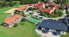 Familienhotel - Kinderbecken - Deutschland - Familotel Spa & Familien-Resort Krone