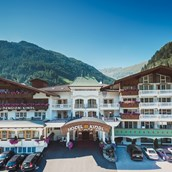 Kinderhotel: https://www.hotel-kindl.at/ - Alpenhotel Kindl