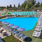 Kinderhotel - SISAN Family Resort