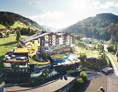 Kinderhotel: Almhof Family Resort & SPA - Almhof Family Resort & SPA