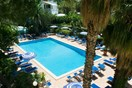 Familienhotel: Außenpool - Family Spa Hotel Le Canne-Ischia