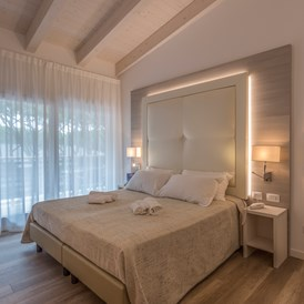 Kinderhotel: PARK HOTEL PINETA - Family Relax Resort