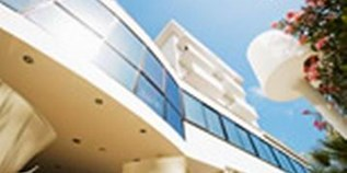 Familienhotel - Verpflegung: All-inclusive - Cesenatico - Hotel Tiffany & Resort