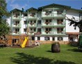 Kinderhotel: Quelle: http://www.alpinofamily.it/ - Alpino Family Hotel