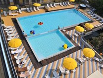 Familienhotel - Verpflegung: Vollpension - Forli-Cesena - Club Family Hotel Costa dei Pini
