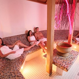 Kinderhotel: Sauna world Aquapalace Praha - Aquapalace Hotel Prag
