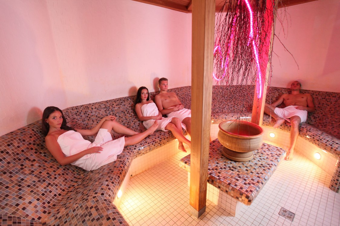 Kinderhotel: Sauna world Aquapalace Praha - Aquapalace Hotel Prague