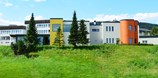 Familienhotel - Kinderbecken - Deutschland - Elldus Resort family & spa - Familotel Erzgebirge