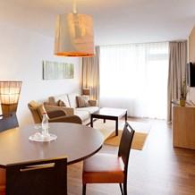 Hotel In Der Rhon Wellness