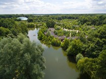 Familienhotel - Pools: Innenpool - Niederlande - Center Parcs Het Heijderbos