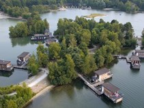 Familienhotel - Pools: Innenpool - Niederlande - Center Parcs De Kempervennen