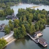 center parcs het meerdal kinderhotel in niederlande. Black Bedroom Furniture Sets. Home Design Ideas