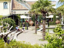 Familienhotel - Pools: Innenpool - Niederlande - Center Parcs De Eemhof