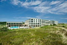 Familienhotel - Teenager-Programm - Schleswig-Holstein - A-ROSA Sylt