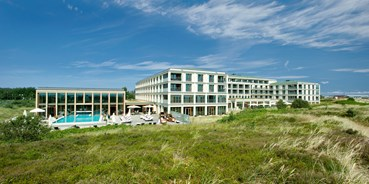 Familienhotel - WLAN - Schleswig-Holstein - A-ROSA Sylt