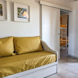 Kinderhotel: Superior Apartment - Belvedere Village