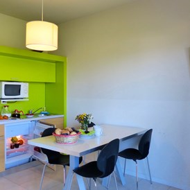 Kinderhotel: Standard Apartment - Belvedere Village