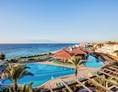 Kinderhotel: Außenanlage - TUI MAGIC LIFE Fuerteventura