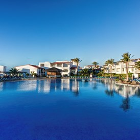 Kinderhotel: Pool - TUI MAGIC LIFE Fuerteventura