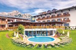 Familienhotel - Tennis - Salzburg - Gut Wenghof - Family Resort