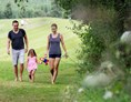 Kinderhotel: Familienurlaub - AIGO welcome family