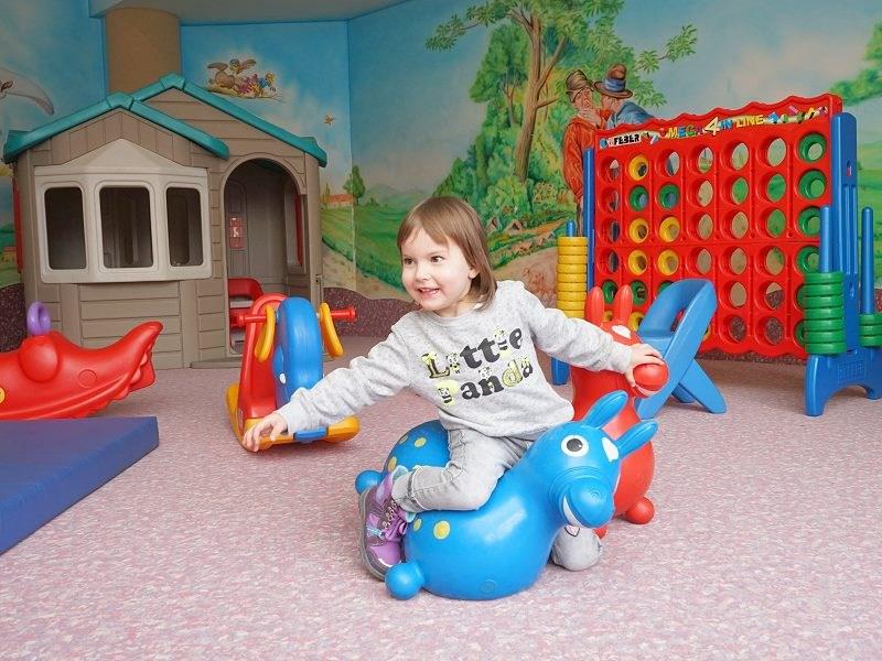 Hotel glocknerhof kinderhotel in sterreich for Designhotel kinder