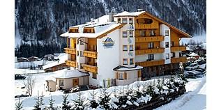 8 Familienhotels In Osttirol Finden Kinderhotel Info