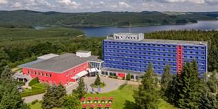 121 Familienhotels In Deutschland Finden Kinderhotel Info