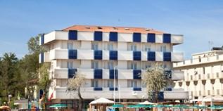 10 Familienhotels Mit Verpflegung Halbpension In Ravenna Mit