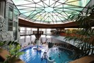 Kinderhotel: Aqualand - MenDan Magic Spa & Wellness Hotel