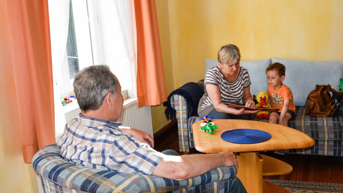 Bio Kinder Familienhotel Gut Nisdorf Kinderhotel In Mecklenburg Vorpommern