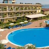 Kinderhotel: Quelle: http://www.hotel-bellaitalia.it - Hotel Bella Italia