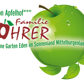 Kinderhotel: https://www.apfelhof.at - Pension Apfelhof